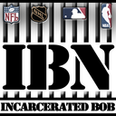 Post image for Incarcerated Bob Interview
