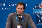 Post image for Todd Haley to the Steelers