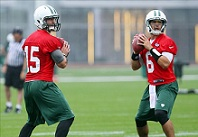 Post image for 2012 Training Camp Preview: Offense