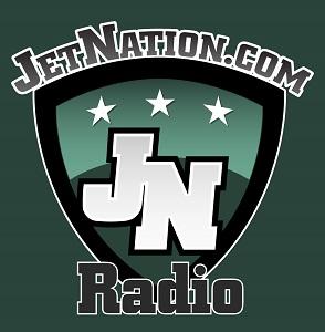 JetNation.com » Podcast Feed