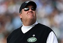 Post image for Rex Ryan On The Possible Return Of Jim Leonhard