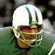 Post image for Win A Joe Namath Ring Tone