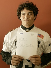 mark-sanchez-t.jpg