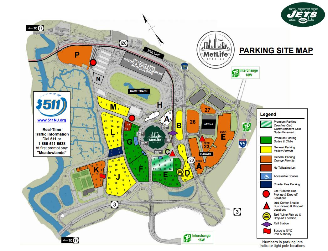 jets_parking