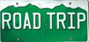 Post image for JetsVacations.com: Jets\Patriots Road Trip