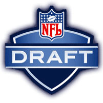 Post image for Jets 2012 Draft Picks