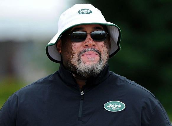 2014 NY Jets Coaching Staff – Who Should Stay?