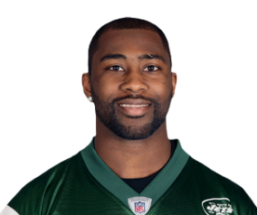 Darrelle Revis Ruled Out Against Steelers