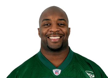 Jets Release LB Thomas; Sign DB Fletcher From Practice Squad