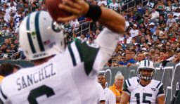 NY Jets vs. Houston Texans: Week 5 Preview