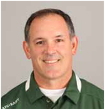 NY Jets To Move On From QB Coach Matt Cavanaugh