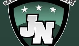 Analysis Of The NY Jets First Week Of Training Camp (JetNation Podcast)