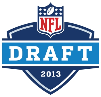 Jets 2013 Mock Draft and Analysis