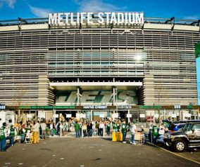 Jets To Host Online Auditions For National Anthem Singer