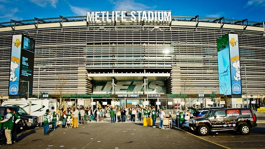 Jets Not Raising Ticket Prices