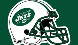 Jets Make Roster Moves