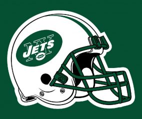 New York Jets 2013 Schedule