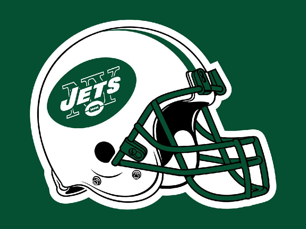 Jets Draft Parties