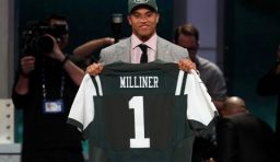 Don't Label CB Milliner A Bust Yet