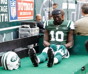 NY Jets Training Camp Roster Moves – Waivers, PUP & N-F/I Explained