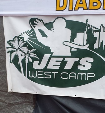 Jets West Photo Gallery