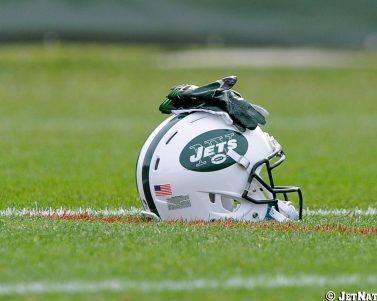 Jets Claim D-Lineman Mike Pennel