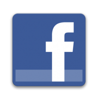 Facebook-200x200
