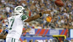 NY Jets \ Bucs Game Preview