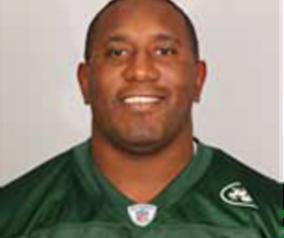 Jets Should Bring Back OL Moore
