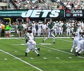 2013 Jets Already Better Than 2012 Jets