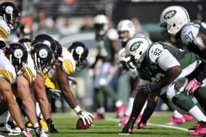 Jets_Steelers