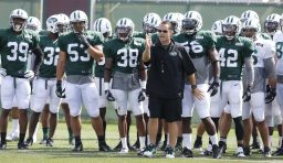 NY Jets Special Teams Coach Kotwica Deserves Credit