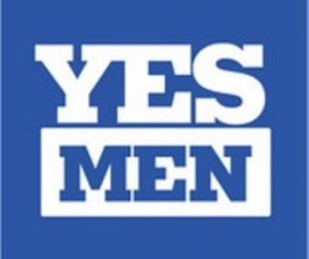 YES Network Talks With JetNation (YES Men Podcast)