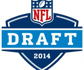 JetNation's 2014 Mock Draft