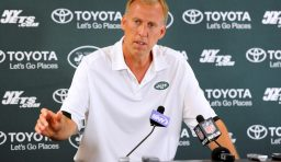 Once Seen as Impossible, Former Jets GM Worse than Feared
