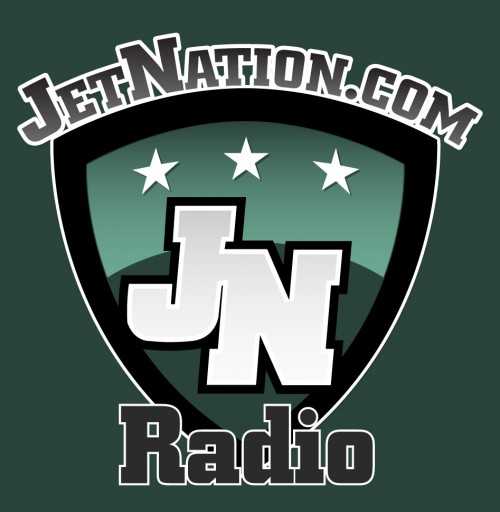 JetNation Radio Ready for Takeoff; Destination, Ireland/UK