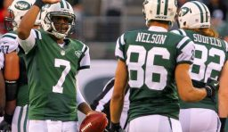 Jets Win Season Opener, Top Oakland 19-14