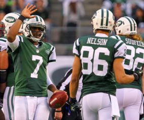 NY Jets Report Card: Preseason Game 3 Winners & Losers