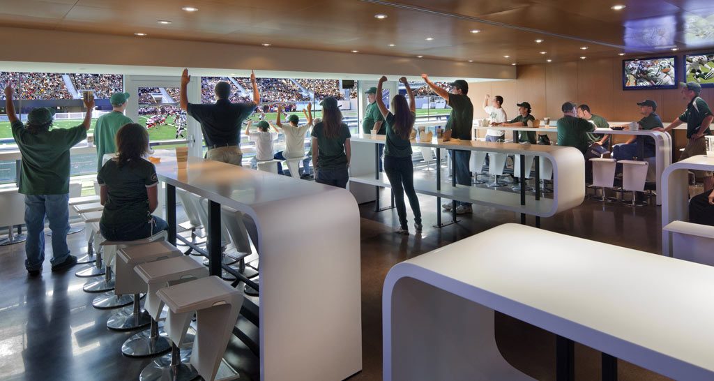 Win Coaches Club Tickets And Jets Gear Sports