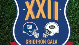 JetNation Covers the United Way of New York City Gridiron Gala with the New York Jets