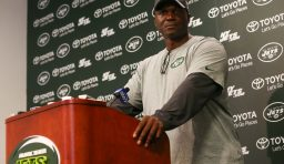 Bowles: We Just Need To Hit