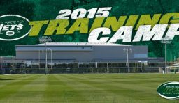 Training Camp Day 4: Four Things From the First Weekend of Camp