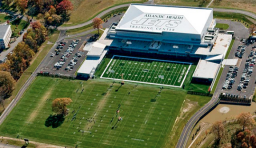 Full 2015 New York Jets Camp Schedule