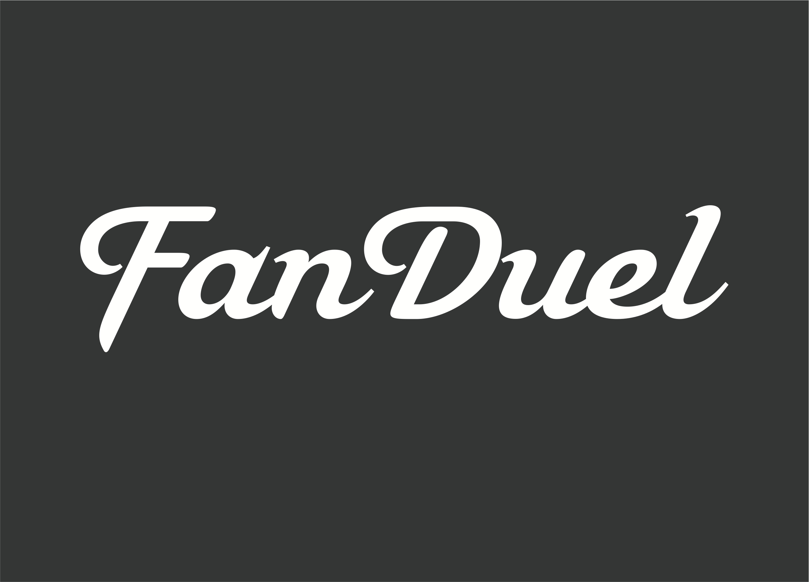 JetNation FanDuel Week 3 League