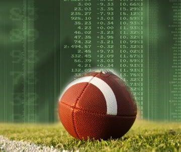 NFL Fantasy Football Week 13: Start 'Em, Sit 'Em And FanDuel Picks