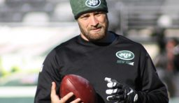 Fitzpatrick Named AFC Offensive Player of the Week