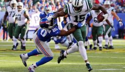 Monday Notes: Jets Pull Off Overtime Comeback, Move Back into Playoff Picture