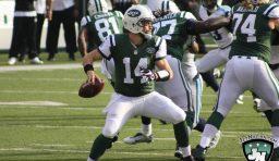 Cimini: Jets Offer to Fitz Tops $7-8 Million