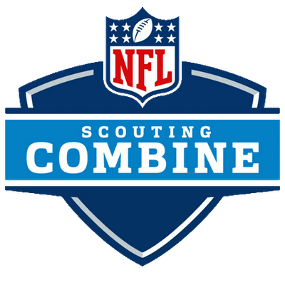 NFL Combine Info