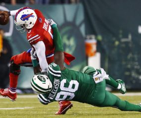 Jets Top Bills 37-31